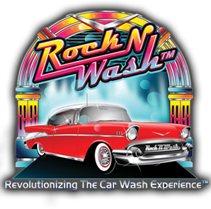Home rock n wash solutioingenieria Images